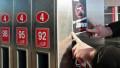 Россия уступила только Беларуси по дешевизне бензина