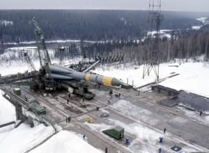 """Инженера """"Плесецка"""" осудили за передачу ЦРУ данных о ракетах"""