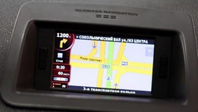 Перевозчики пассажиров получили отсрочку на установку ГЛОНАСС