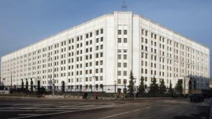 Россия потеряла миллиард рублей при выполнении Гособоронзаказа