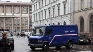 """""""Почта России"""" предложила запретить кредиты под 2600 процентов годовых"""