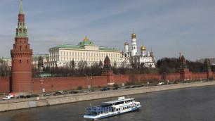 Кремль начал подготовку коалиционного правительства