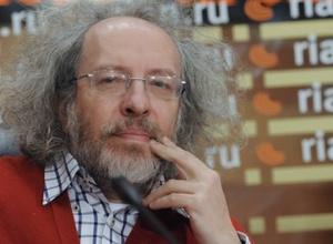 """""""Газпром"""" потребовал отставки совета директоров """"Эха Москвы"""""""
