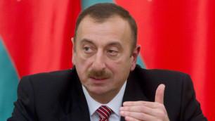 В Азербайджане упразднили военкоматы всех уровней