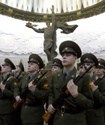 Власти России обсудят налоговые реформы в пользу армии и полиции