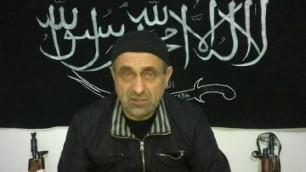 Спецслужбы нашли архив уничтоженного главаря боевиков Дагестана