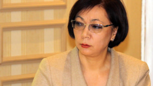 Казахстанцев законодательно обяжут следить за своим здоровьем