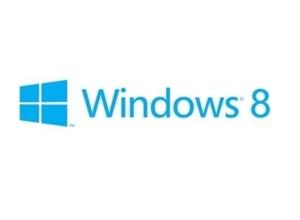 Windows 8 выйдет с новым логотипом
