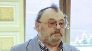 Ушел из жизни писатель и переводчик Асар Эппель