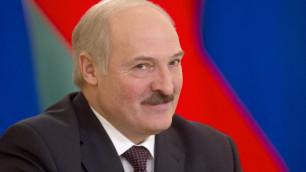 Лукашенко предложил Японии построить АЭС в Беларуси