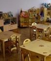 Трехлетняя девочка погибла на прогулке в московском детсаду