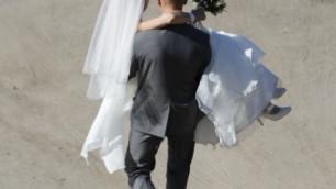 В Поволжье невеста зарезала жениха в день свадьбы