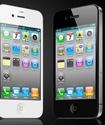 Apple уладила коллективный иск о проблемах с антенной в iPhone 4