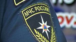 Сотрудника МЧС заподозрили в пособничестве боевикам в КБР