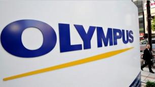 Топ-менеджер Olympus покончил с собой