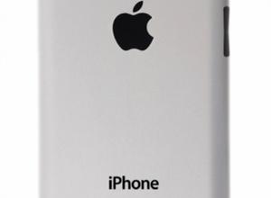 СМИ назначили выход iPhone шестого поколения на осень
