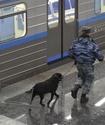 В массовой драке в московском метро убили человека