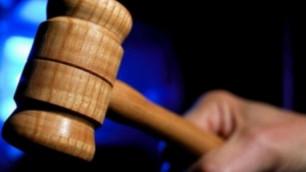 В Актюбинской области осуждены пять террористов
