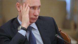 Глава Татарстана призвал голосовать за царя Путина