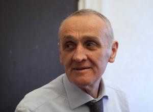На президента Абхазии совершено покушение