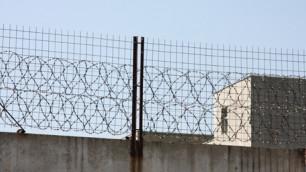 Восемь граждан СНГ сбежали из тюрьмы под Петербургом
