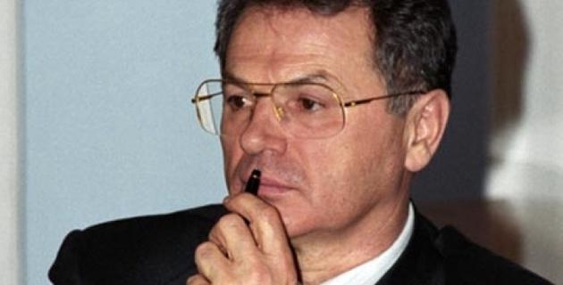 Финпол Алматы попросил граждан помочь в поимке Виктора Храпунова