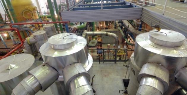 Казахстан и США объединятся в борьбе с незаконным оборотом ядерных материалов