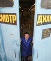 Казахстанские депутаты предложили отменить техосмотр автомобилей до 2013 года