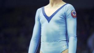 Миграционная служба России отказала олимпийской чемпионке в гражданстве