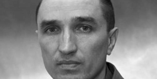Тренер юношеской сборной России по лыжным гонкам найден мертвым