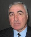 ЦИК зарегистрировал первого кандидата в президенты Южной Осетии