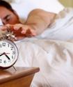 Развеян миф о полезности восьмичасового сна