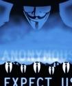 Хакеры Anonymous высказались против интернет-цензуры в Казахстане