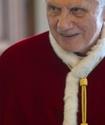 Папа Римский решил проповедовать через Twitter