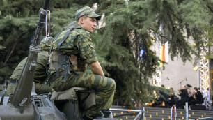 СК опроверг заявления Грузии о преступлениях российских военных в 2008 году