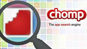Apple купила поисковик по приложениям