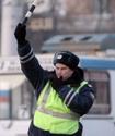 ГИБДД Красноярского края призвала водителей молиться