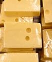 Украина вдвое сократила поставки сыра в Россию