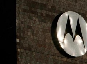 Motorola получила отказ на запрет продажи iPhone и iPad в Германии