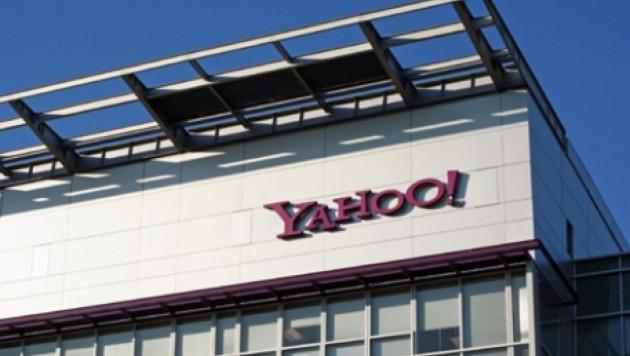 Yahoo! пригрозил Facebook патентной войной