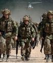 Британские военные покинут Афганистан через Казахстан