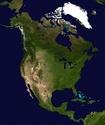 Ученые доказали открытие Америки людьми из Сибири до Колумба