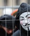 В Латинской Америке и Европе арестованы 25 хакеров Anonymous