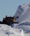 В горах под Алматы пропали 2 джипа с туристами