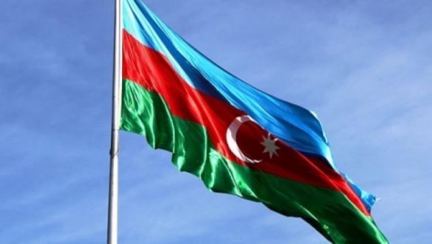 Азербайджан потребовал от России в 40 раз больше за аренду Габалинской РЛС