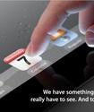 Стала известна дата релиза iPad нового поколения