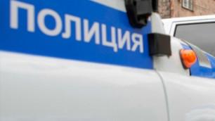 Задавивший в Приморье двух сотрудников ГИБДД подрался с правоохранителями