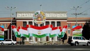 В Таджикистане предлагают ужесточить наказание за пытки
