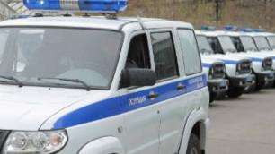 В Петербурге по факту избиения до смерти подростка задержан майор полиции
