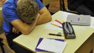 В Томских школах запретили преподавать китайский язык